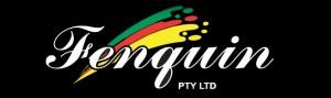 Fenquin Logo